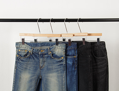 2017 DENIM PANTS SALE 19