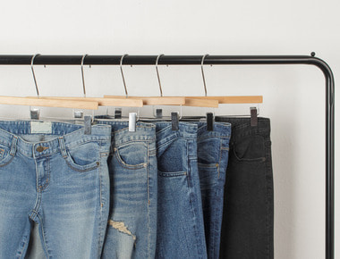 2017 DENIM PANTS SALE 21