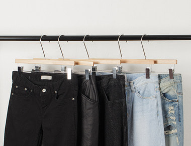 2017 DENIM PANTS SALE 22