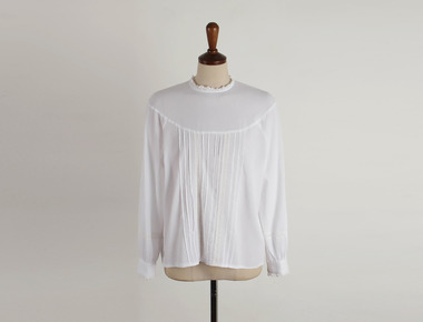 2018 BLOUSE SALE 5