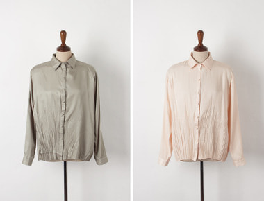 2018 BLOUSE SALE 4