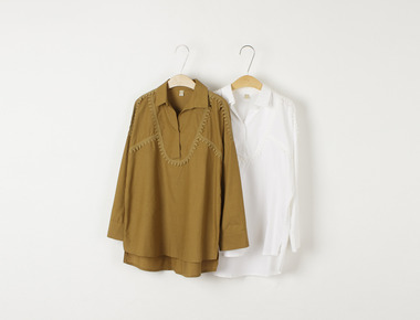2017 BLOUSE SALE 2