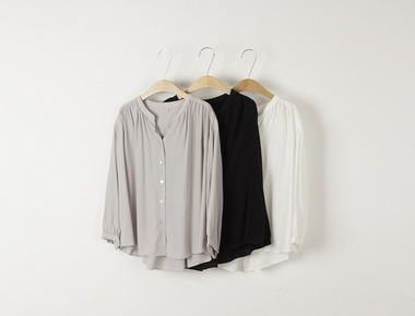 2017 BLOUSE SALE 25