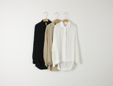 2017 BLOUSE SALE 36