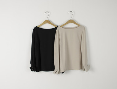 2017 BLOUSE SALE 40