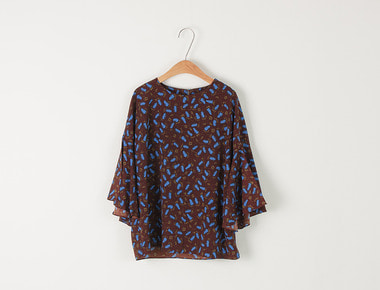 2017 BLOUSE SALE 103