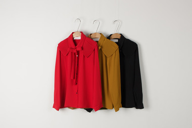 2017 BLOUSE SALE 107
