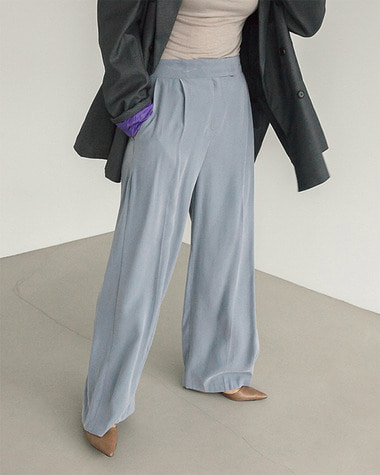 Alex wide pants