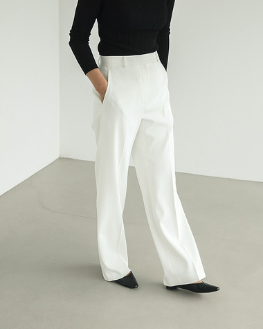 Jad formal pants