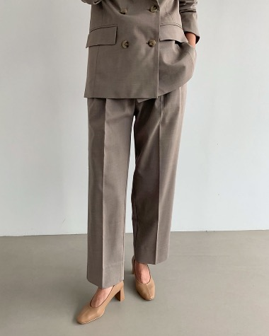 Bazaar formal pants